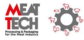 MEAT-TECH 2018